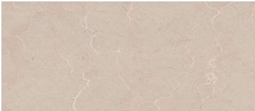 Marble Royal Boticcino