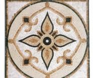 marble mosaic art