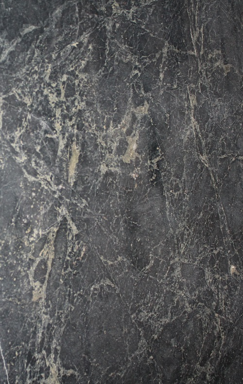 birjand green granite