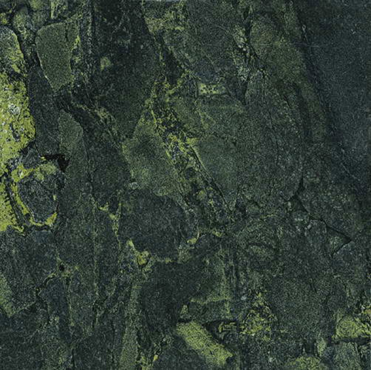 Iran Green Granite