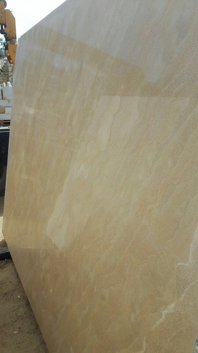 sarabgand egyptian marble