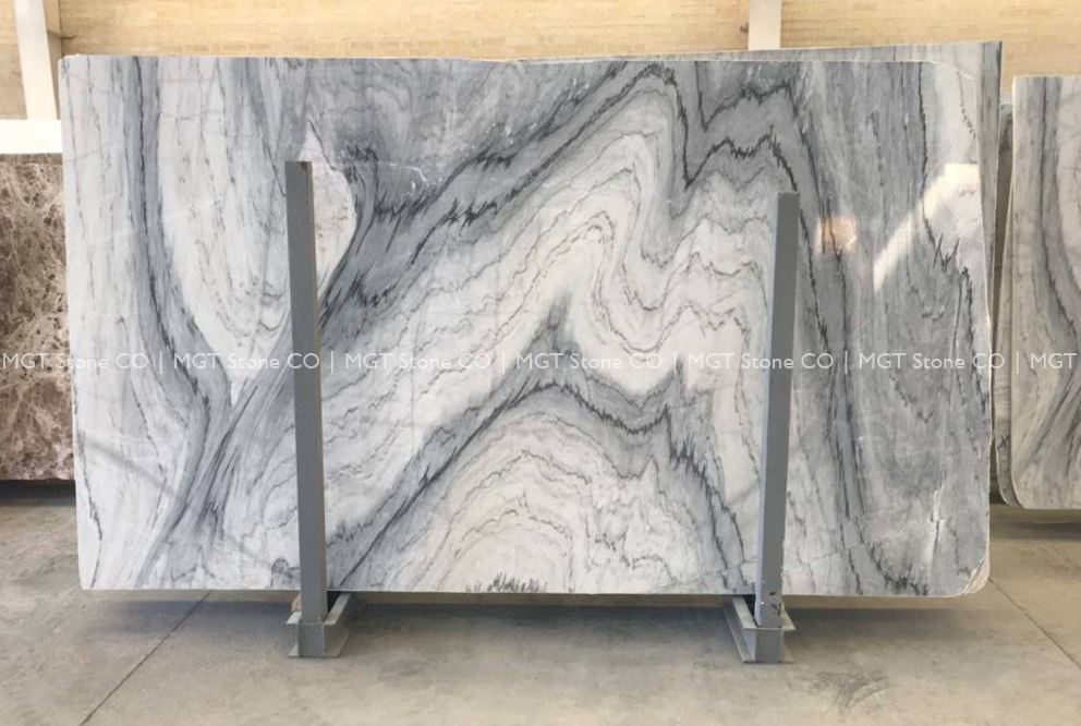 Scuro Marble Slab