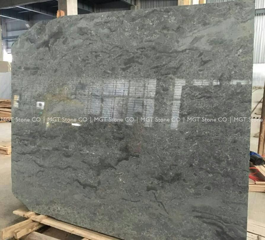 Sea Marble Slab