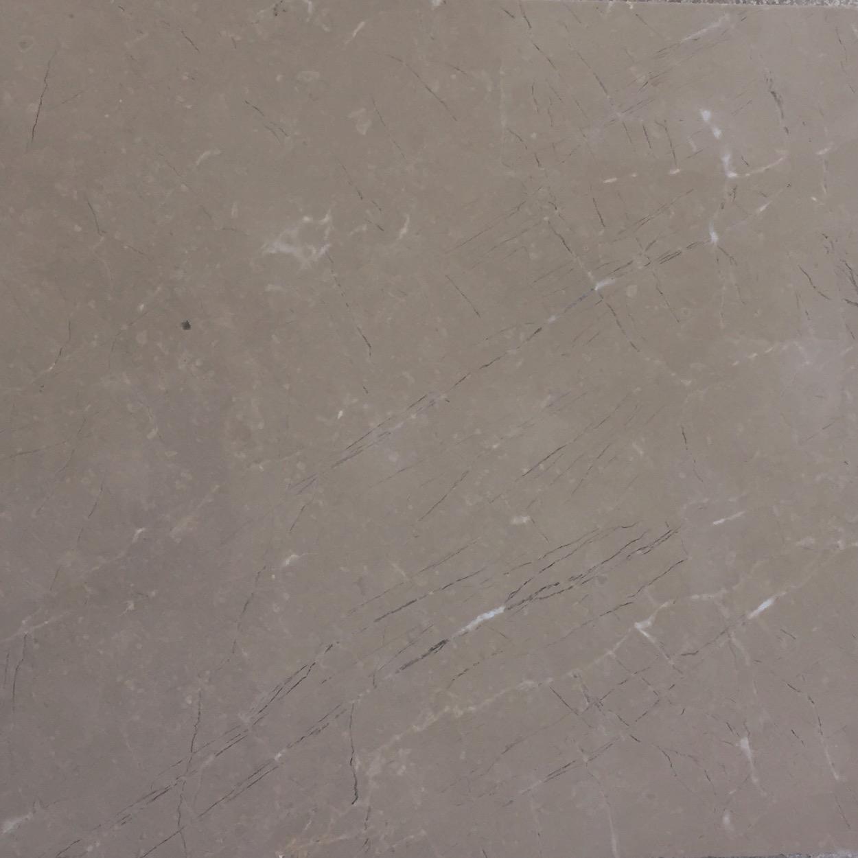 SEBASTIAN GREY Marble