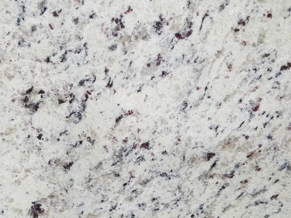 Serneata Granite Tiles