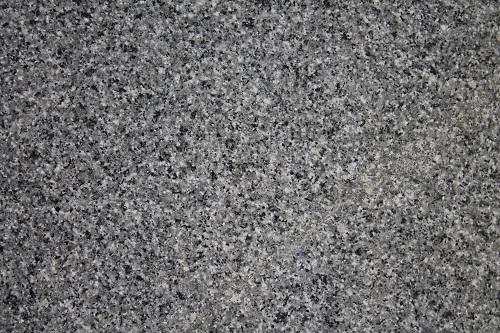 shagayege granite