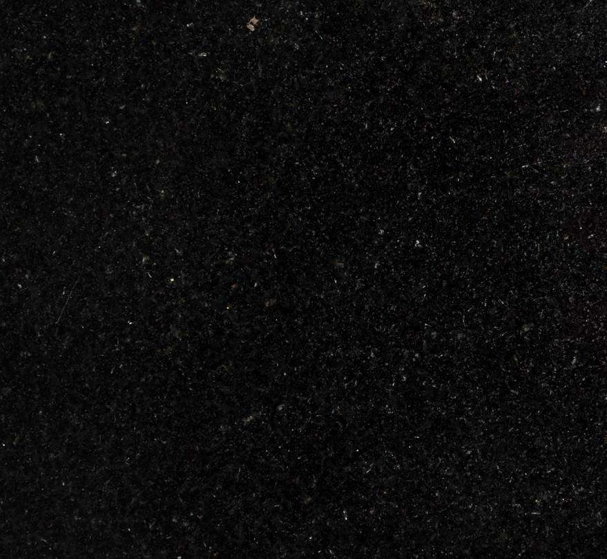 black granite stone for countertop