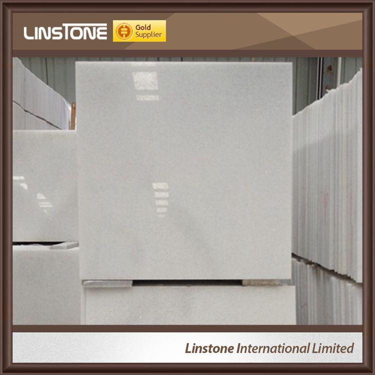 China white marble tiles