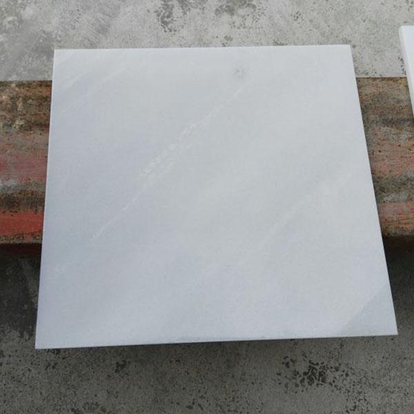 Sichuan White Marble Tiles