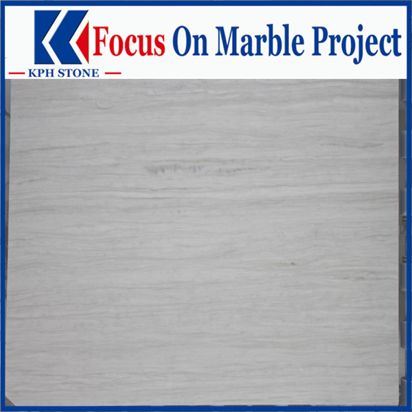silk road impression marble