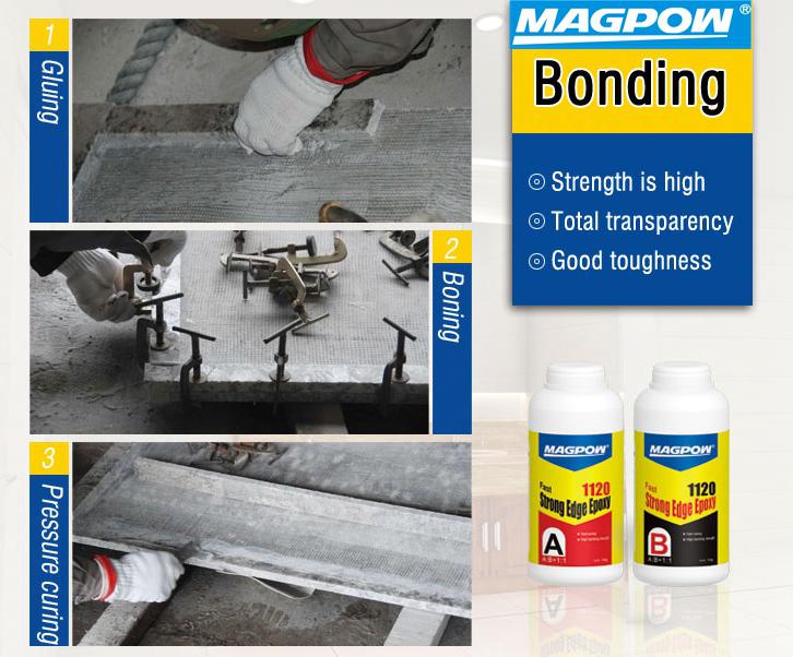 countertops bonding epoxy epoxies for bonding