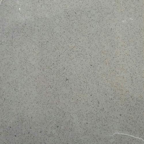 Sky grey color artificial quartz stone China