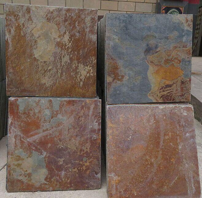 Slate Tile Natural Stone Tile Flooring Slate Roofing