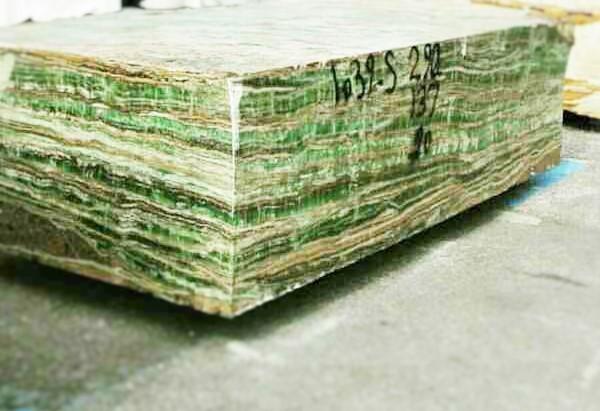 Smeralda Traonyx
