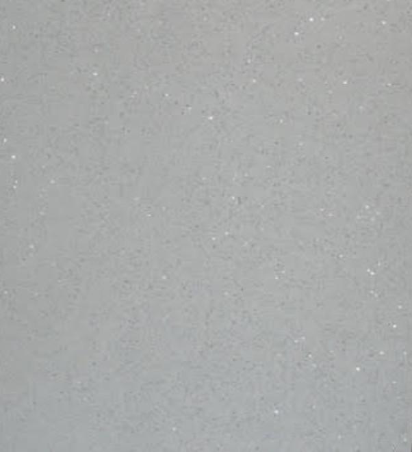 Sparking White Quartz