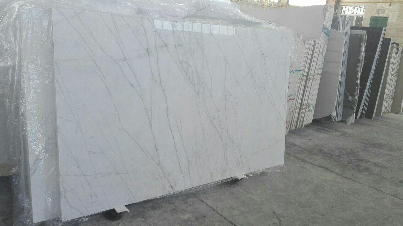 spider marble