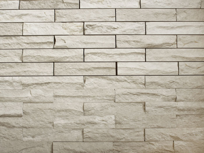 Split Stone Beige Travertine Split Wall Panels