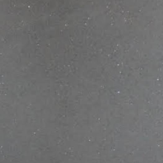 Star Grey Quartz