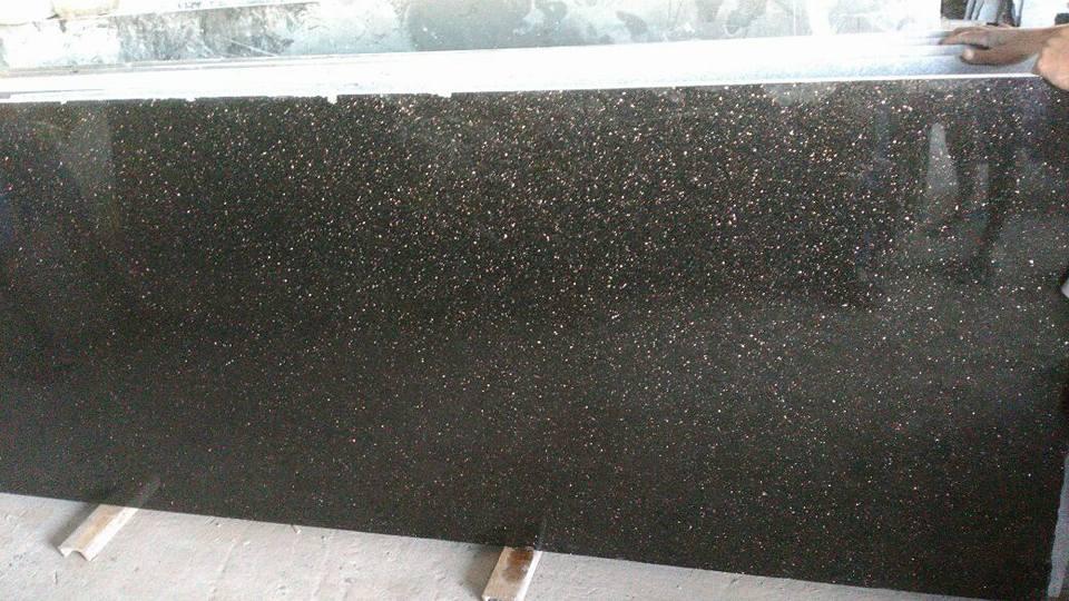 Star Galaxy -5s Granite