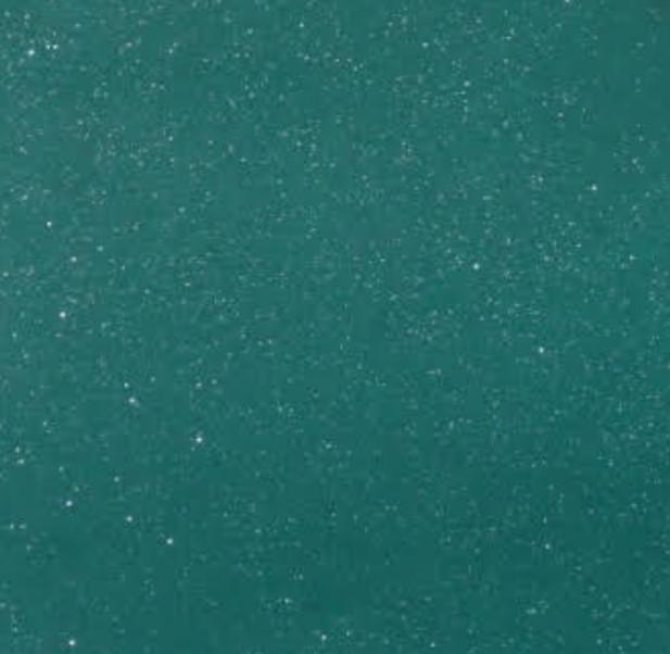 Star Green Quartz