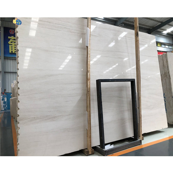 Best Quality Star White Marble For Floor