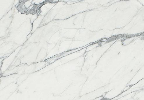 Statuario Marble St slabs