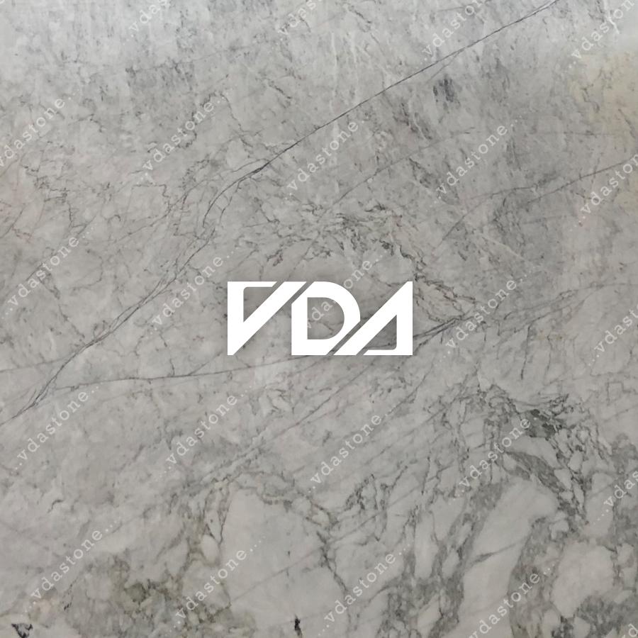 Grey & White Marble N