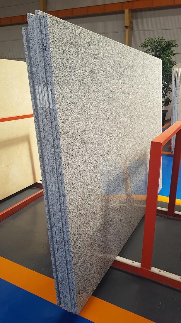 Granite Slab G-11101
