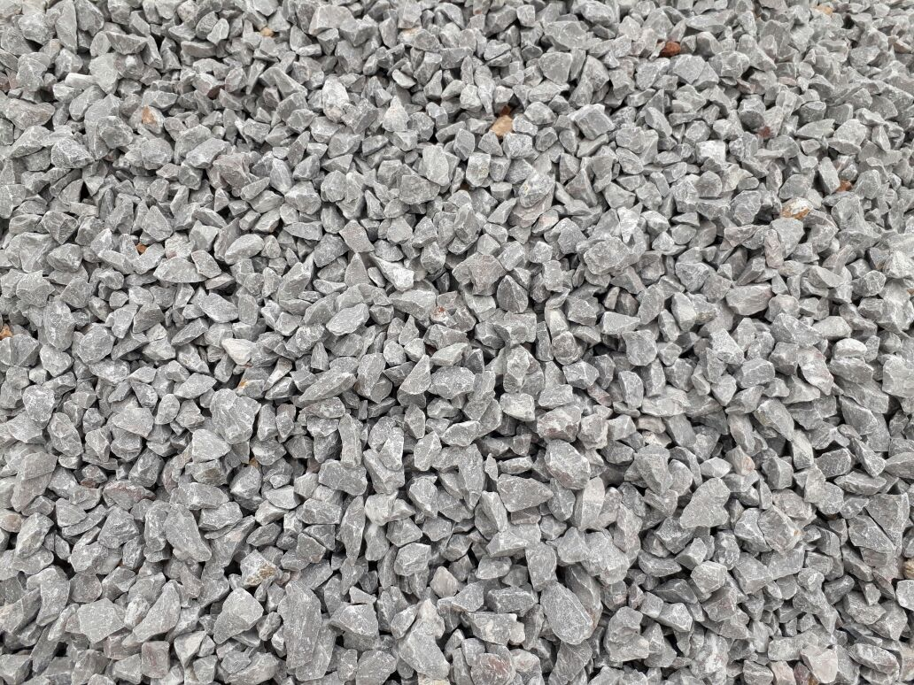 Crushed Stone Chips  Aggregates