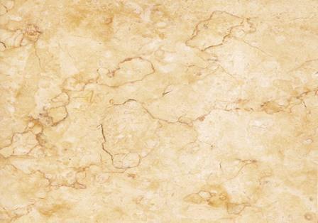 sunny marble meduim Egyptian marble CIDG