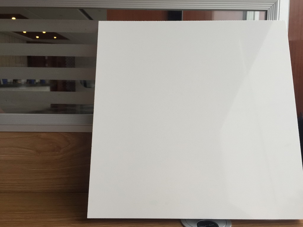 quartz stone  slabs super white for Bathroom countertops good quality