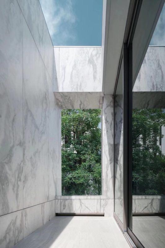 Building Stones Super White Quartzite Slabs