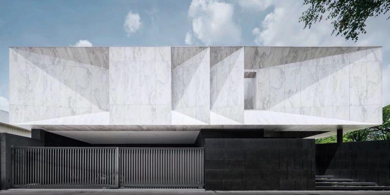 Super White Quartzite Slabs Brazilian Building Stones