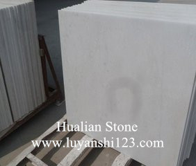 Sesame White Granite Slabs