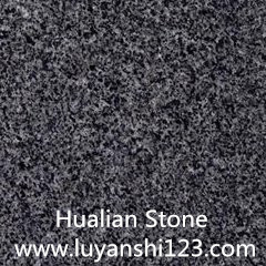 Hot Sale Black Galaxy Marble