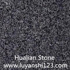 High Quality Chinese Balck Granite
