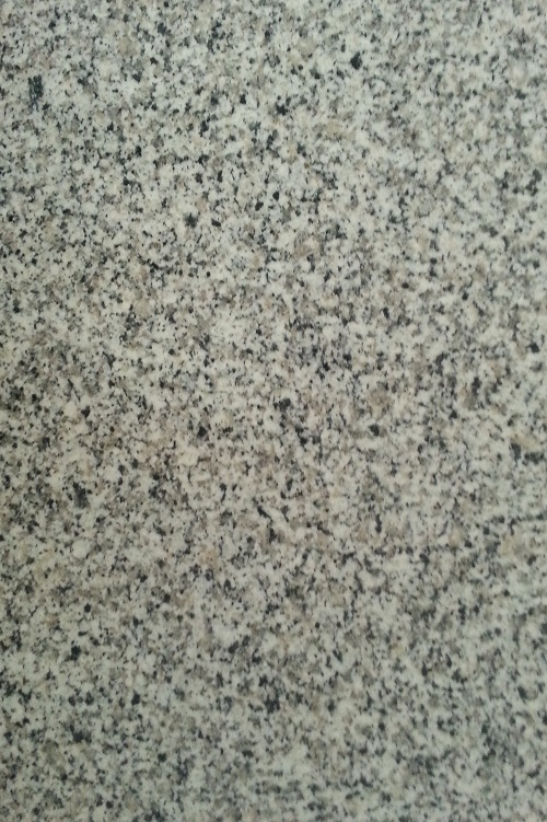 takab granite