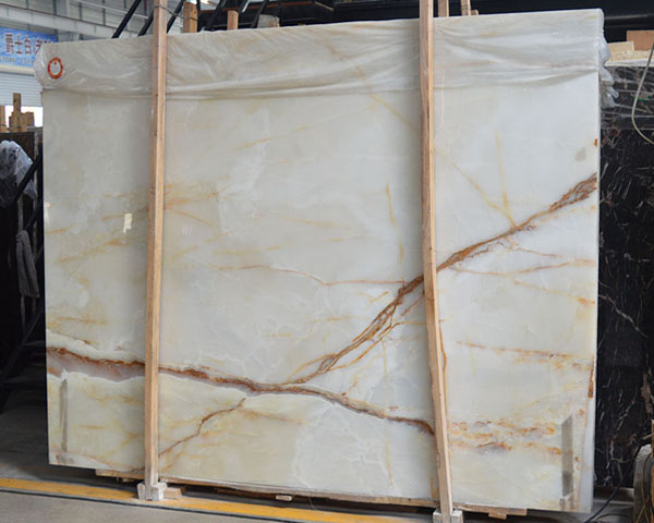 pakistan onyx marble honey onyx marble