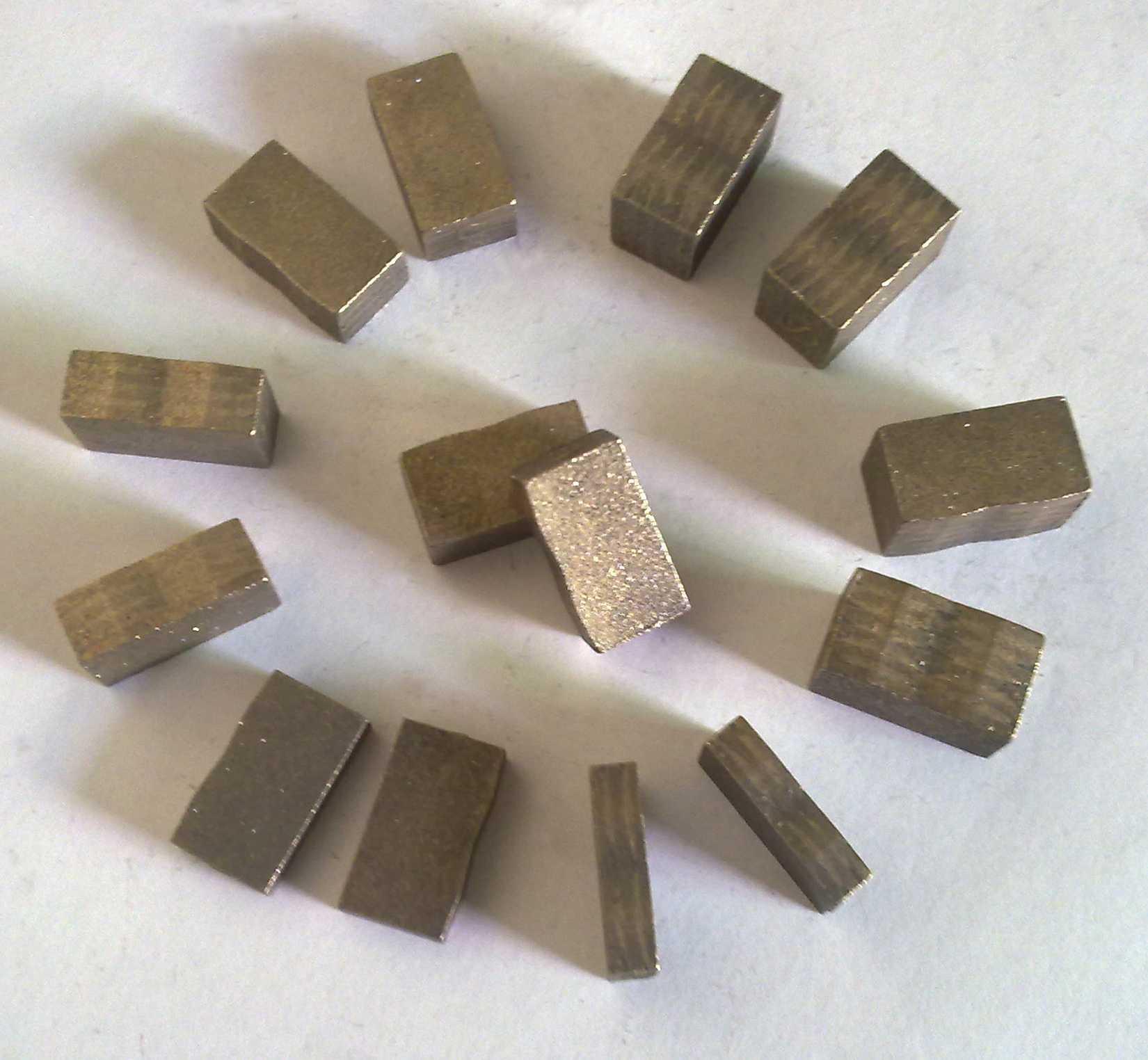 Cutter Head Diamond Tools China