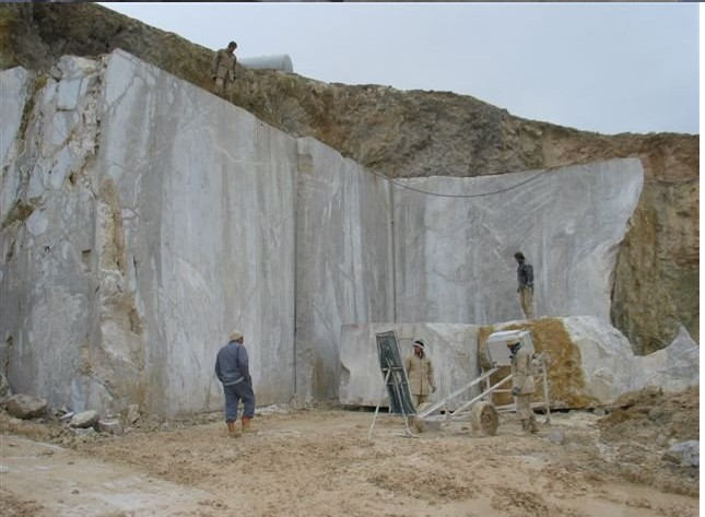 China Granite Blocks Chinese Granite Block Price And