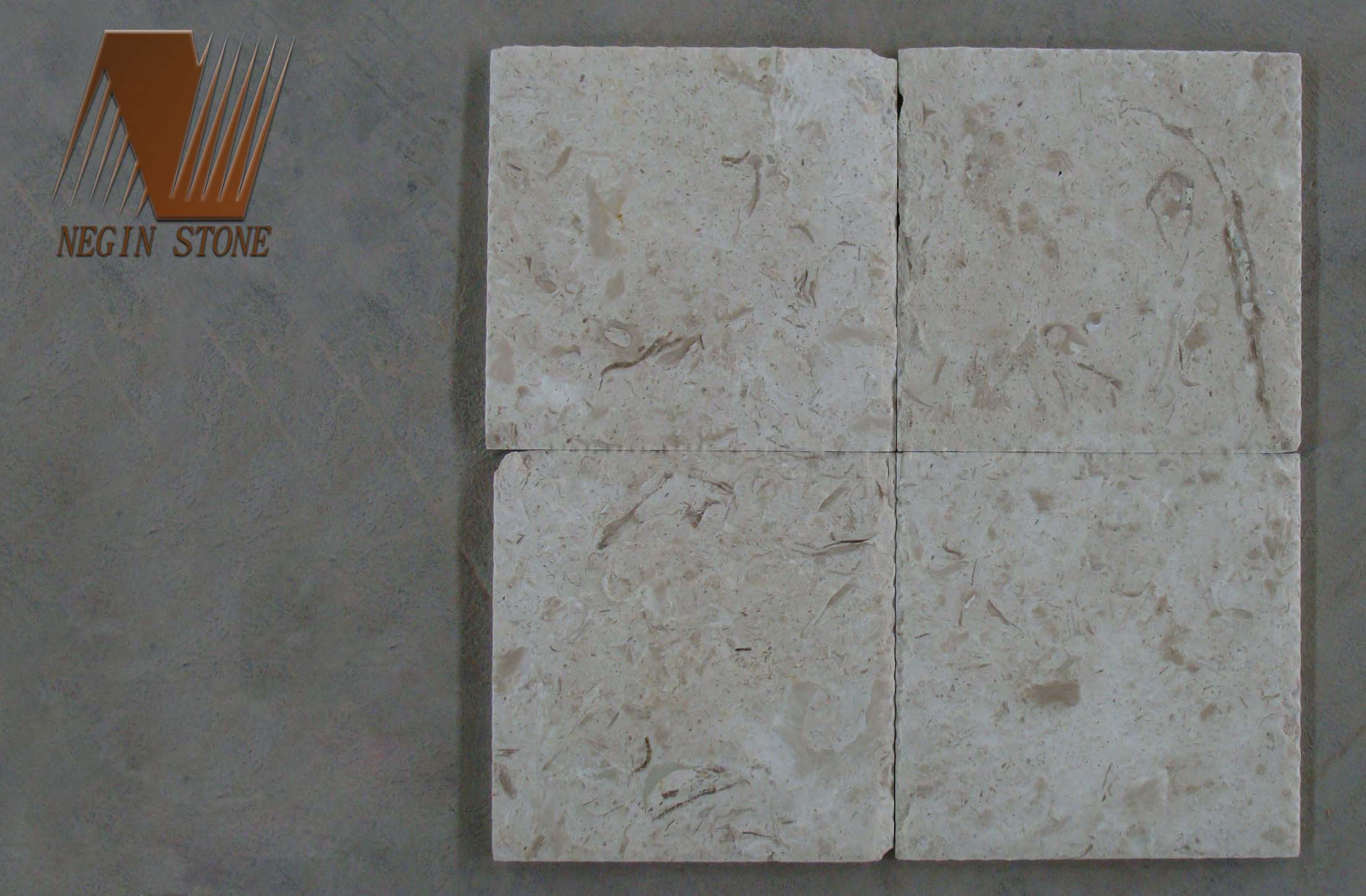 Limestone Tiles
