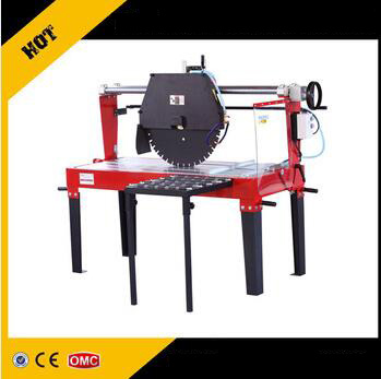 OSC-W650 Block cutter machine with high deapth