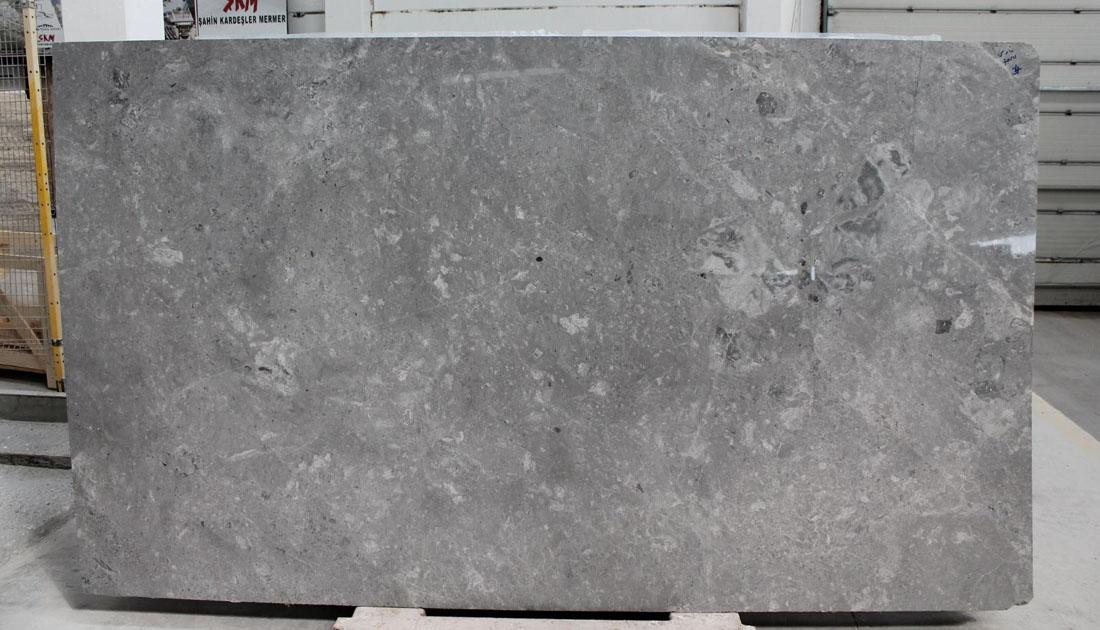tundra grey marble slab 2