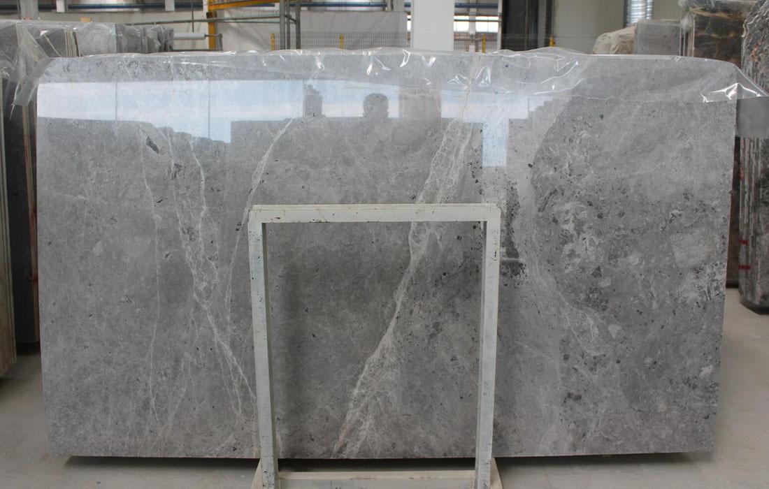 tundra grey marble slab 3