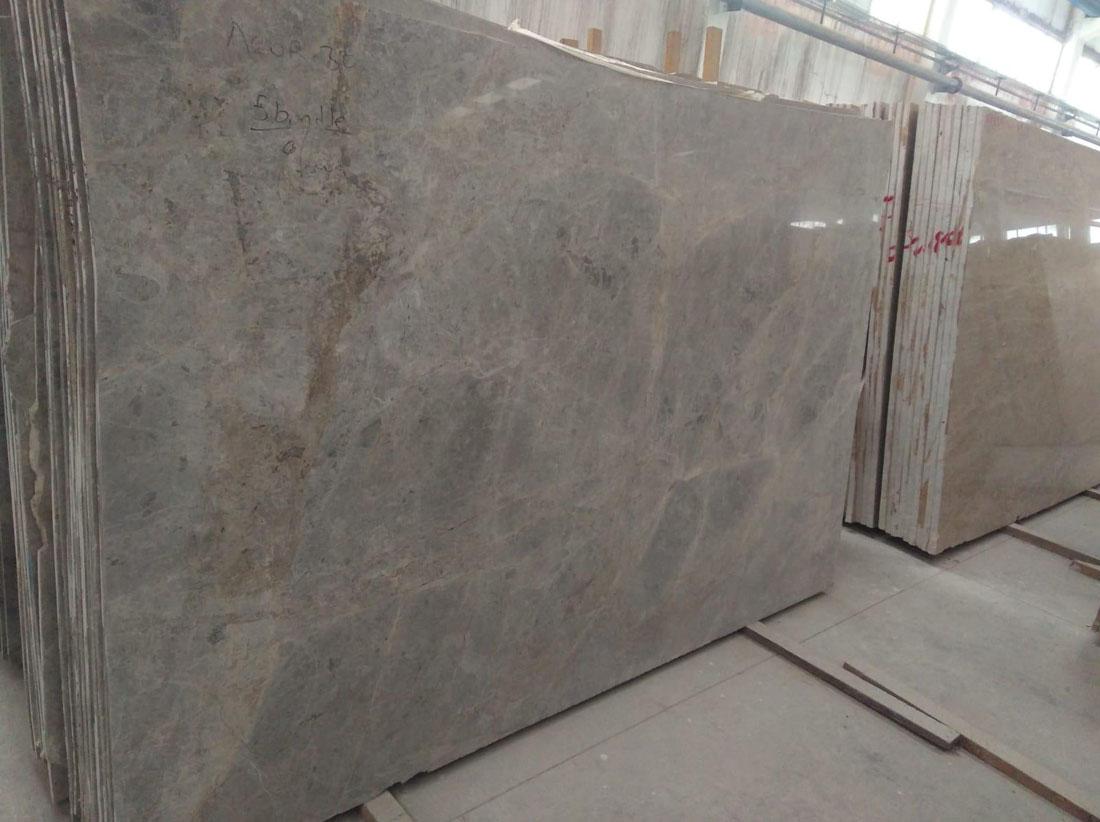 tundra grey marble slab 6