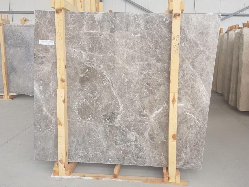 turkey grey marble slab