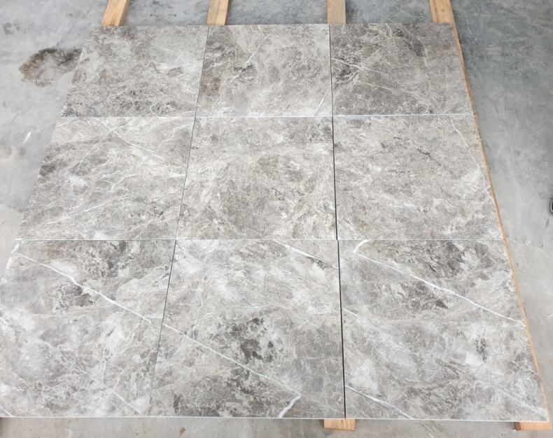 turkey grey marble slab 2
