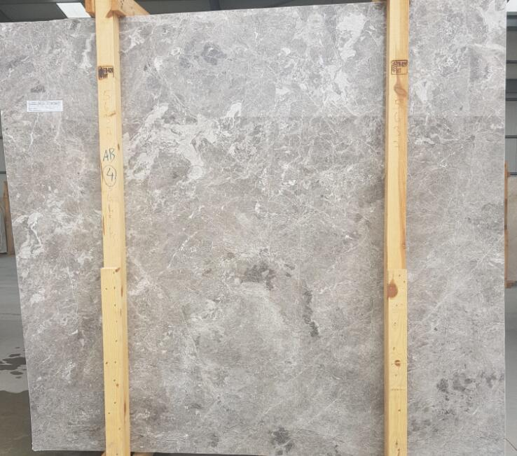 turkey grey marble slab 3