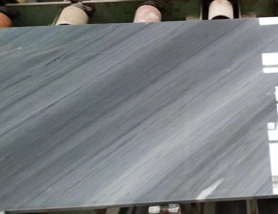 Vega Grey Marble Blocks
