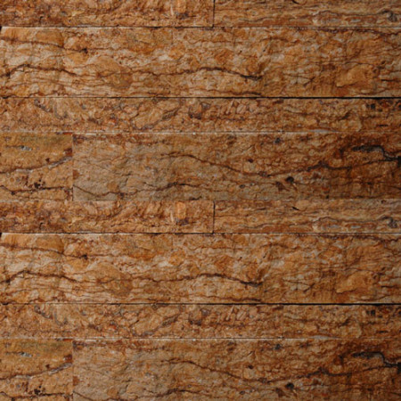 Vein Cut Walnut Travertine Split Face